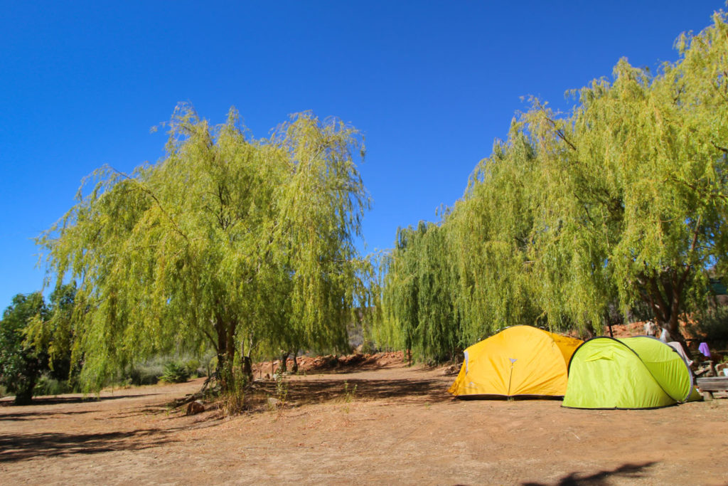 accommodation-camping (3)